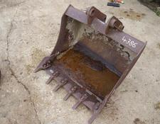 Digger Bucket 920 mm
