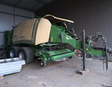 Krone 1290 HDP HIGH SPEED