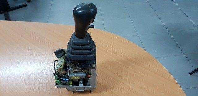 Mercedes-Benz / EPS Gear Lever -