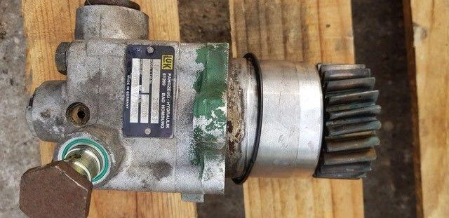Volvo /Power Steering Pump 3172490 / 8113282 / 2108153