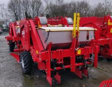 Grimme GL 32 F - 22100831
