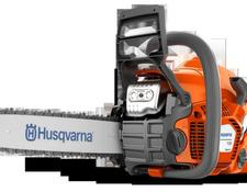 Husqvarna 135 MARK 2 CHAINSAW