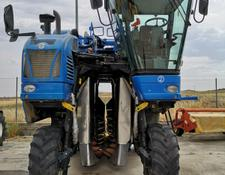 New Holland VL6070